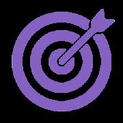 Erfolgreich_selbststaendig_Workshop_mit_Helene_Umiker_Online_Marketing_Strategie