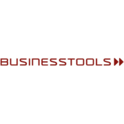 web updates kmu Referenz - logo businesstools