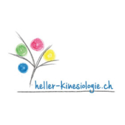 Eolgreich selbststaendig mit Helene Umiker - Heller Kinesiologie Logo