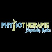Eolgreich selbststaendig mit Helene Umiker - Physiotherapie Daniela Rota favicon