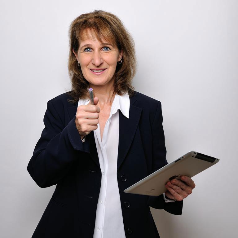 Erfolgreich selbststaendig Online Kurs Workshop Helene Umiker Beratung 3