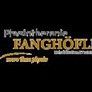 Erfolgreich Selbststaendig Kundenreferenz Physiotherapie Fanghoefli more than physio Logo