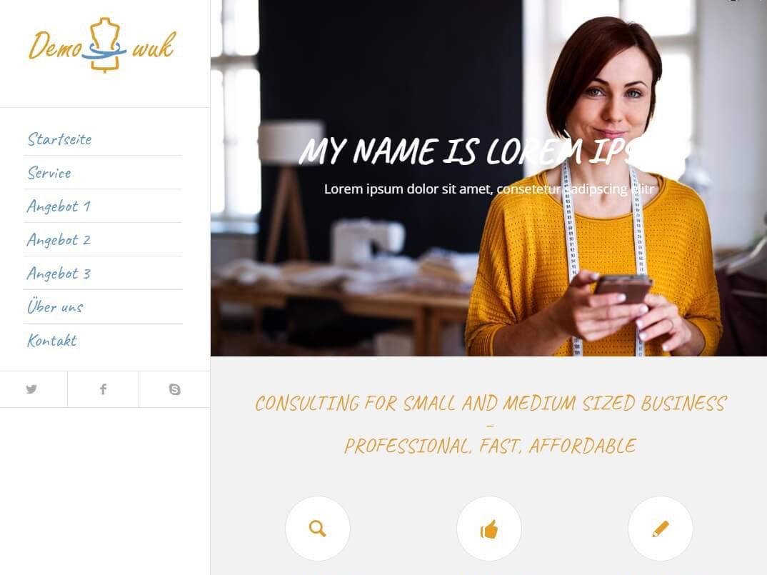 Erfolgreich_selbststaendig-mit_Helene_Umiker-Webseite_Design-1