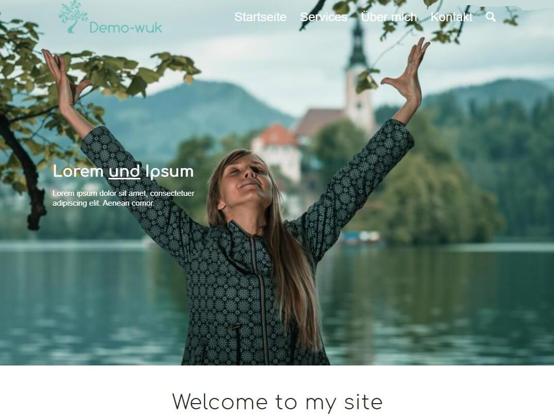 Erfolgreich_selbststaendig-mit_Helene_Umiker-Webseite_Design-2