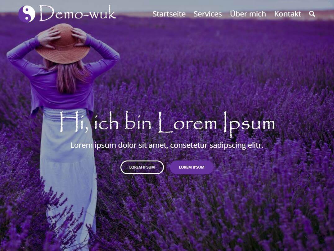 Erfolgreich_selbststaendig-mit_Helene_Umiker-Webseite_Design-3