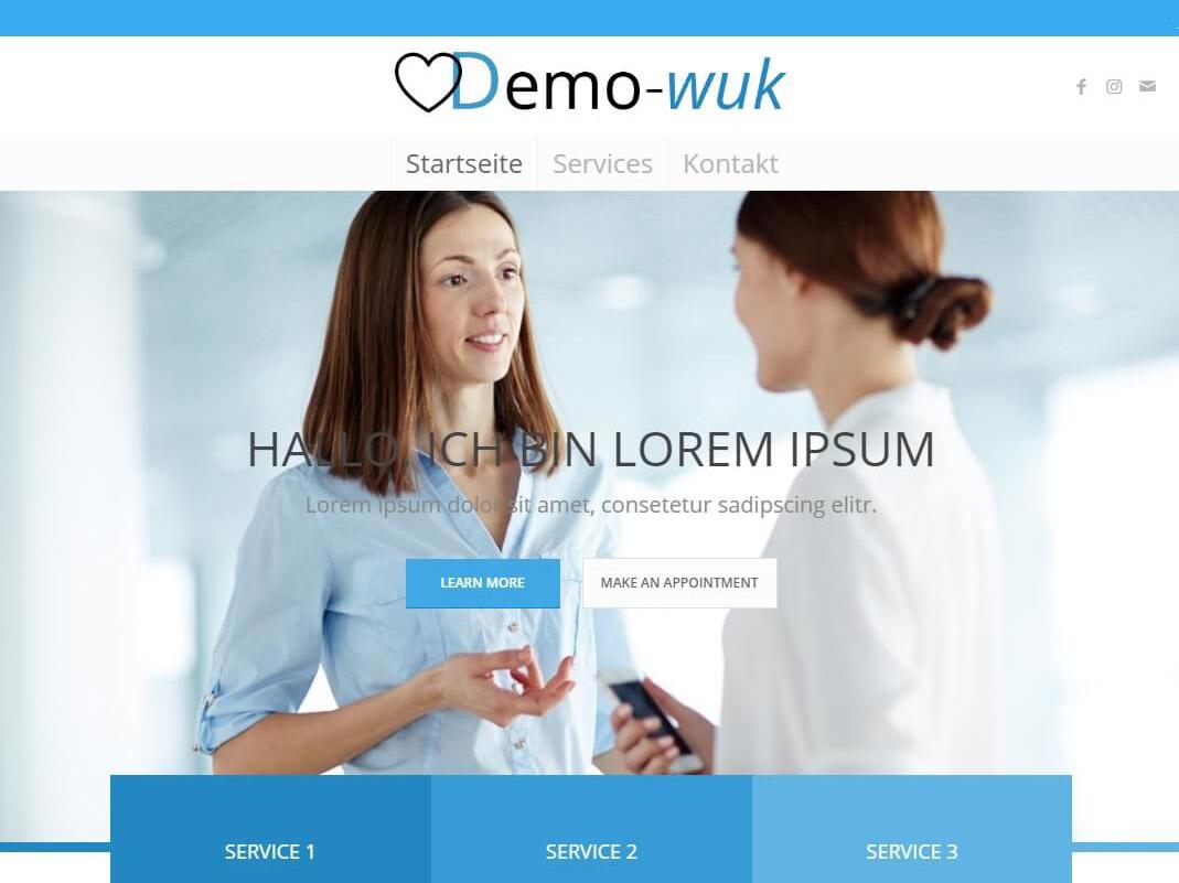 Erfolgreich_selbststaendig-mit_Helene_Umiker-Webseite_Design-4